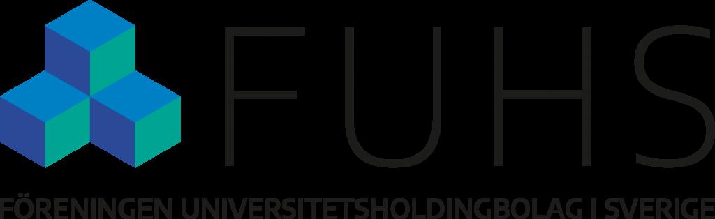 FUHS Logo